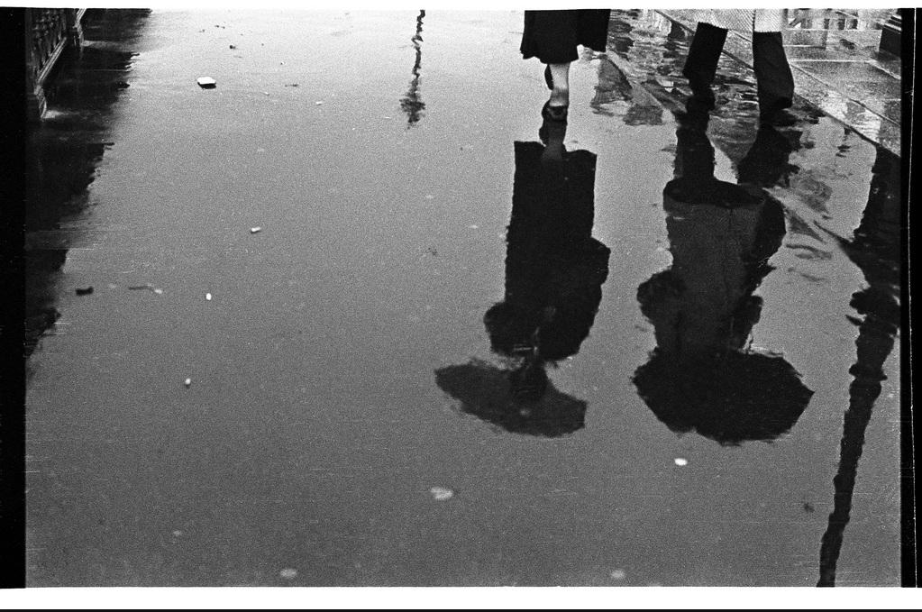 http://www.bricabook.fr/wp-content/uploads/2012/06/eau.jpg