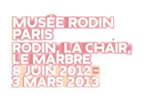 Quoi de neuf sur vos blogs ?  - Page 39 Rodin_la_Chair_le_marbre_-_musee_Rodin