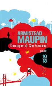 Nos dernières lectures (tome 4) - Page 6 Armistead-maupin-chroniques-de-san-francisco-183x300
