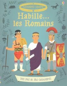 Quoi de neuf sur vos blogs ?  - Page 39 Habilles-romains-233x300