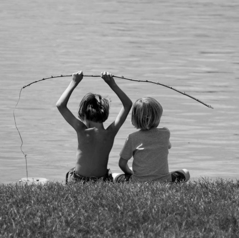 http://www.bricabook.fr/wp-content/uploads/2012/10/enfance.jpg