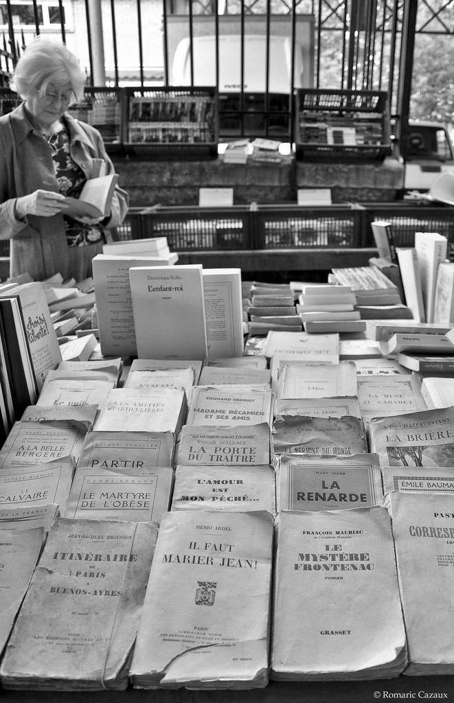 http://www.bricabook.fr/wp-content/uploads/2012/11/books.jpg