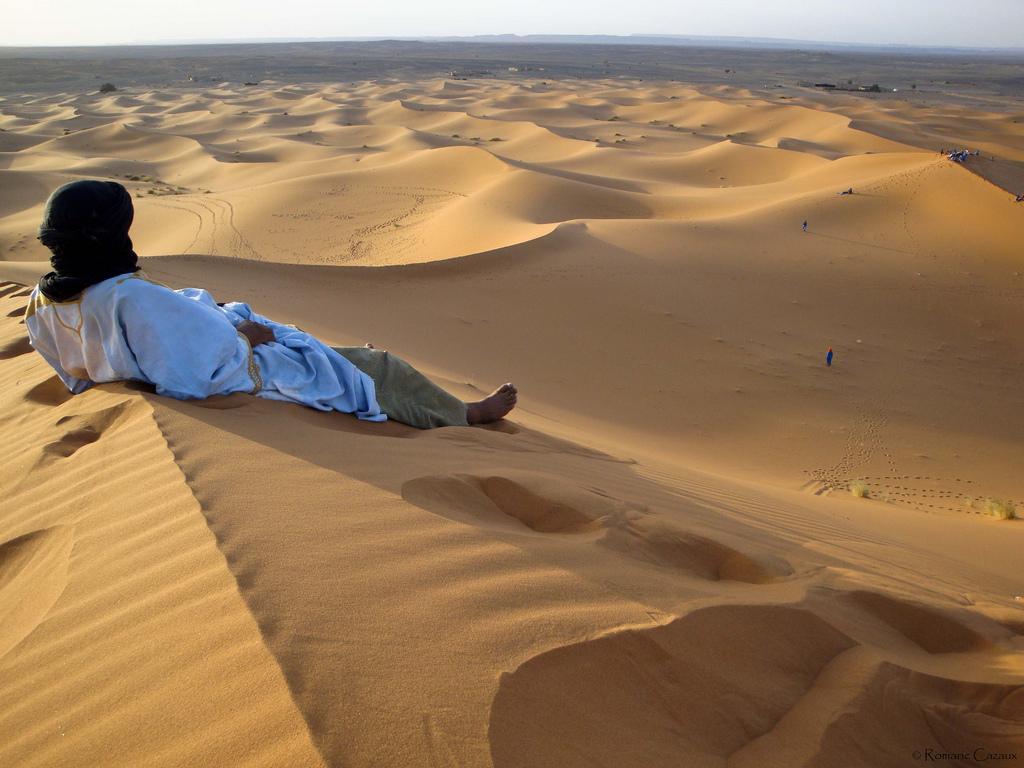 http://www.bricabook.fr/wp-content/uploads/2012/12/desert.jpg