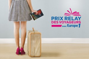 prix relay europe 1