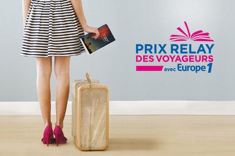 http://www.bricabook.fr/wp-content/uploads/2013/02/prix-relay-europe-1.jpg