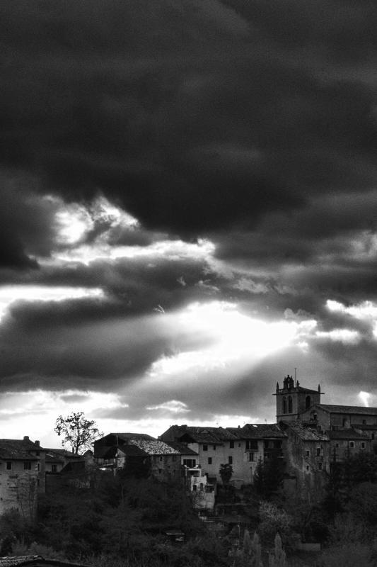 http://www.bricabook.fr/wp-content/uploads/2013/04/village.jpg