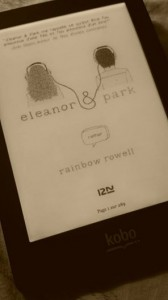 Nos dernières lectures (tome 4) - Page 37 Eleanor-park-kobo-epub-168x300