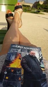 Nos dernières lectures (tome 4) - Page 37 Journal-maidan-kourkov-168x300