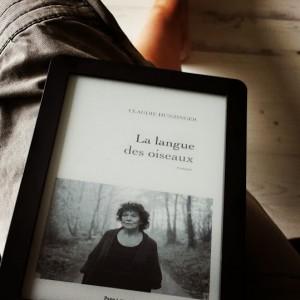 Nos dernières lectures (tome 4) - Page 40 La-langue-de-soiseaux-hunzinger-300x300