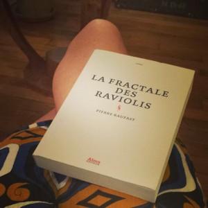 Nos dernières lectures (tome 4) - Page 4 Fractale-des-raviolis-300x300