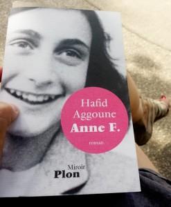 Rentrée littéraire 2015 !  Anne-f-hafid-aggoune-247x300