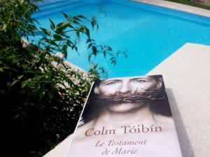 Rentrée littéraire 2015 !  Le-testament-de-marie-colm-toibin-300x225