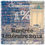 http://www.bricabook.fr/wp-content/uploads/2012/09/logochallenge2.png